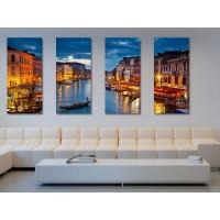 Fotomural Venecia Paisaje