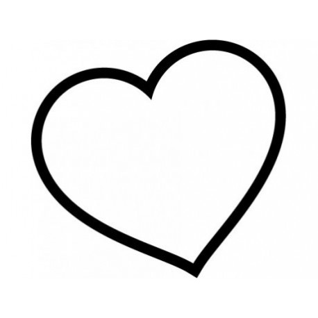 Vinilo Translúcido Amor producto vinilos