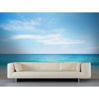 Fotomural Mar en Calma
