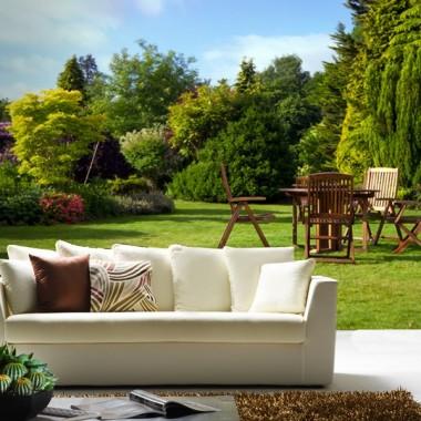 Fotomurales baratos 3 stica vinilos decorativos for Donde puedo encontrar muebles baratos