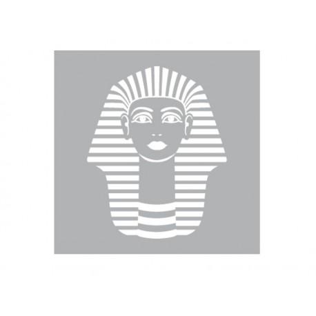 adhesivo decorativo Vinilo Translúcido Compacto Cleopatra