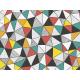 vinilo-para-mesa-geometria-color