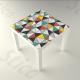 vinilo-para-mesa-geometria-color-1