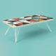vinilo-para-mesa-geometria-color-5