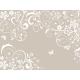 vinilo-para-mesa-floral-neutro