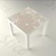 vinilo-para-mesa-floral-neutro-1