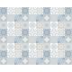 vinilo-para-mesa-mosaico-neutro