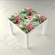 vinilo-para-mesa-floral-tropical-1