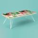vinilo-para-mesa-floral-tropical-5
