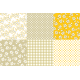 vinilo-para-mesa-patchwork