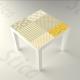 vinilo-para-mesa-patchwork-1