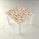 vinilo-para-mesa-hojas-color-1