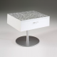vinilo-para-mesa-floral-gris-4