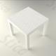vinilo-para-mesa-estampado-organico-1