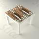 vinilo-para-mesa-madera-decapada-1