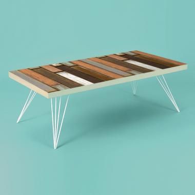 vinilo-para-mesa-madera-decapada-5
