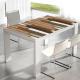 vinilo-para-mesa-madera-decapada-10
