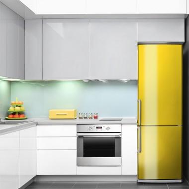 vinilo-frigo-amarillo-brillo