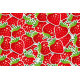 Pegatina mesa a medida fresas