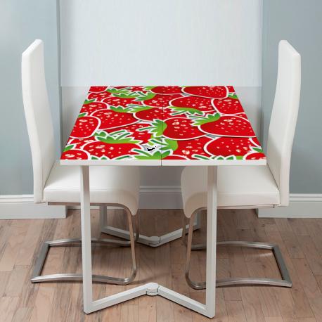 vinilo-mesa-a-medida-fresas-1