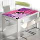 pegatina-decorativa-mesa-floral-rosa-8