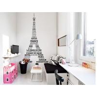 Olalá París