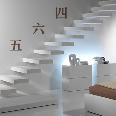 Letras Chinas Pared imagen vista previa