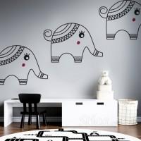 Elefante Bantu