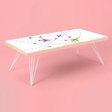 vinilo-para-mesa-instalado-modelo-aviones