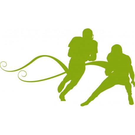 Rugby imagen vista previa