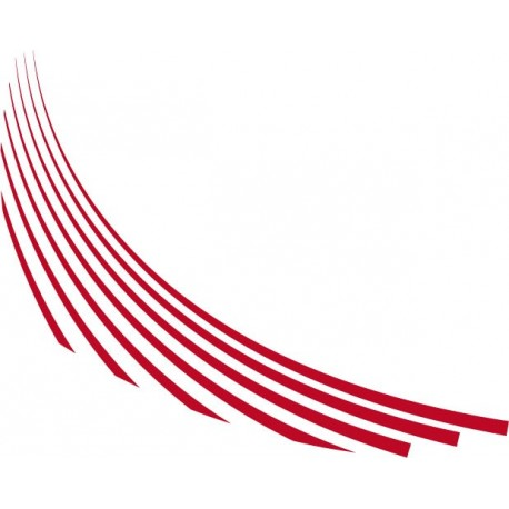 vinilos imagen producto ArtDeco para Cabecero