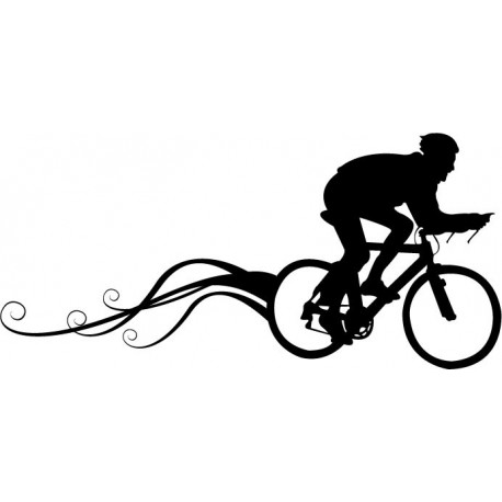 Ciclismo imagen vista previa