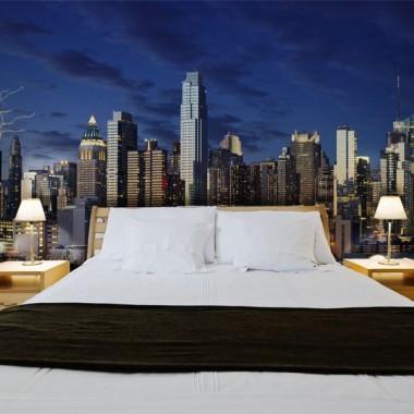 Fotomural Rascacielos de fotomurales producto