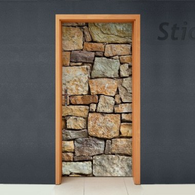 Piedras para Puerta imagen vista previa
