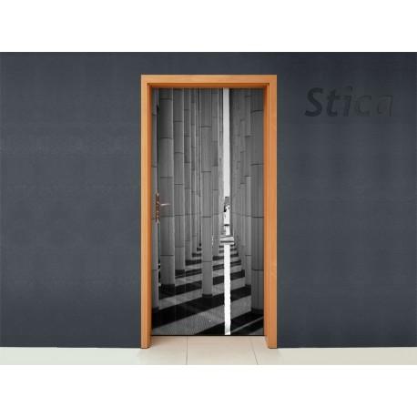 Vinilo Columns-vinilos-decorativos