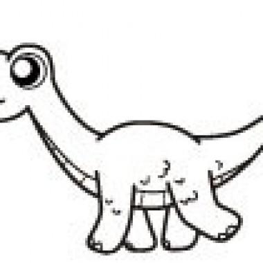 vinilo decorativo Dinos Jurasico