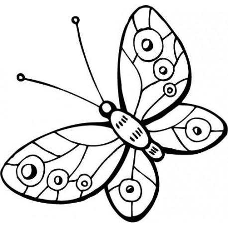 Mariposa Fantasy 3 imagen vista previa