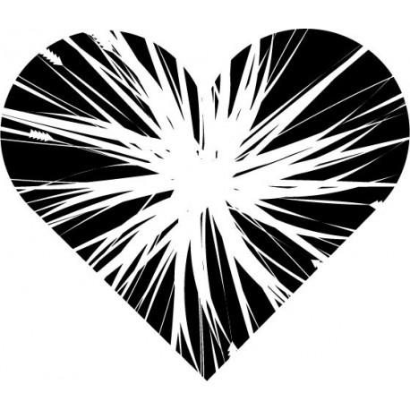 Corazón Partido producto vinilos