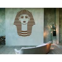 Egipto Motivo I adhesivo decorativo ambiente
