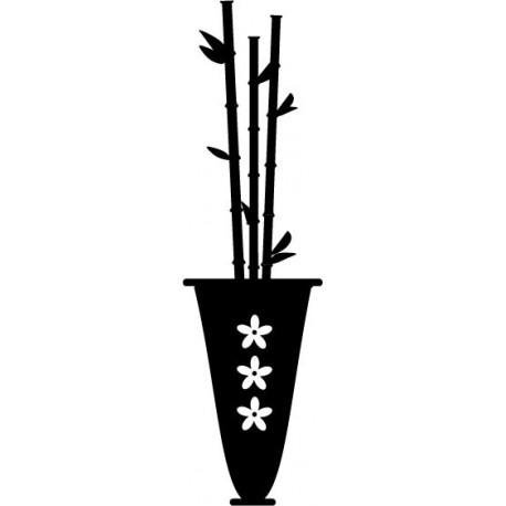 adhesivo decorativo Fantasía Étnica III