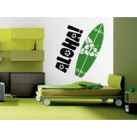 Tabla Surf producto vinilos