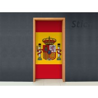 España II para Puerta