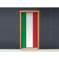 Italia para Puerta