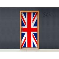 Gran Bretaña para Puerta