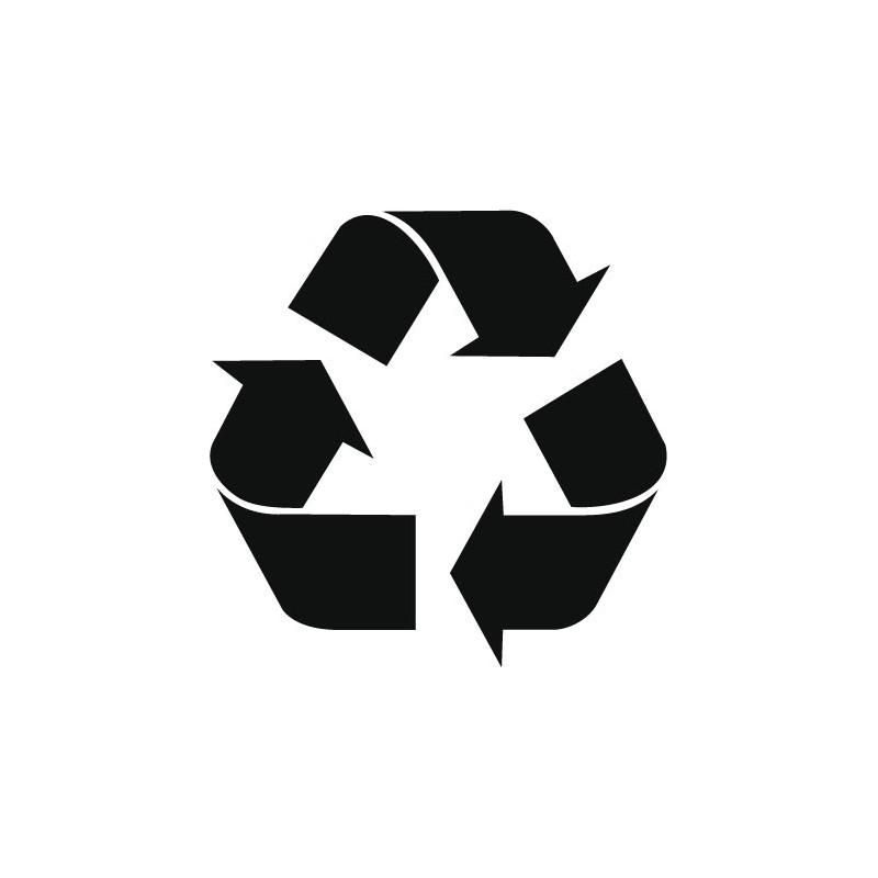 Reciclar muebles : Hay 0 art�culos en su carrito. 1 art�culo cesta.