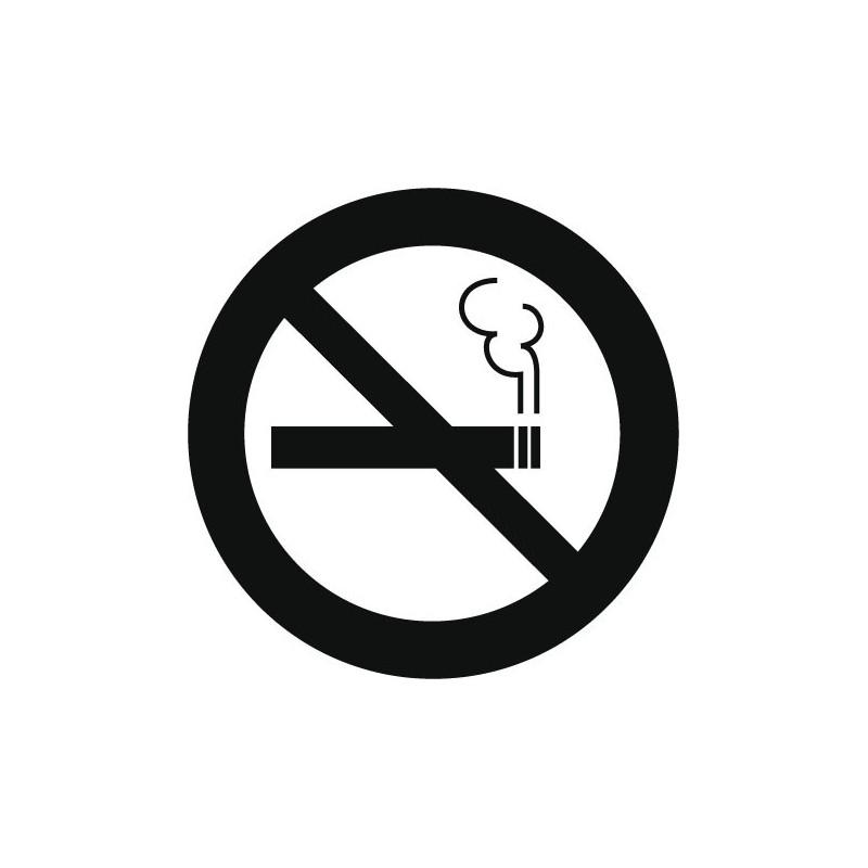 fumar italiano beso negro