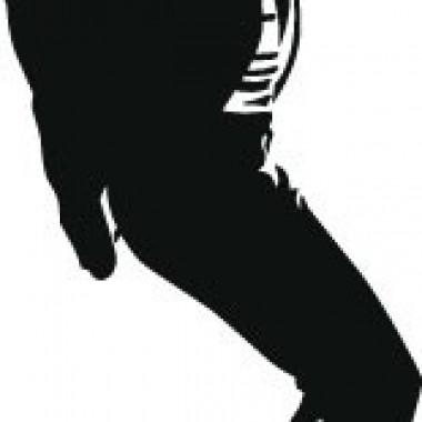 Jackson I imagen vista previa