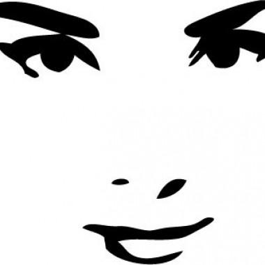 Audrey Hepburn III imagen vista previa