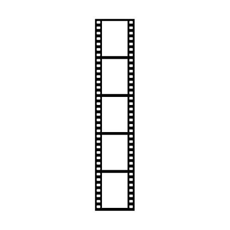 Fotograma Cine I producto vinilos