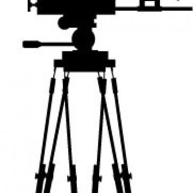 Cámara de cine imagen vista previa